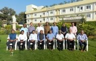 NATIONAL COUNCIL OF INDIA MEETING -2021